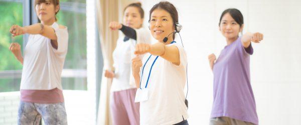 筋肉が増えても基礎代謝量はあまり変わらない
